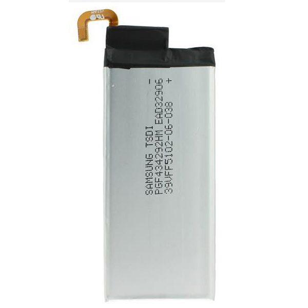 باتری سامسونگ S6 Edge