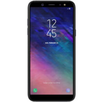 گوشی سامسونگ Galaxy A6 Plus