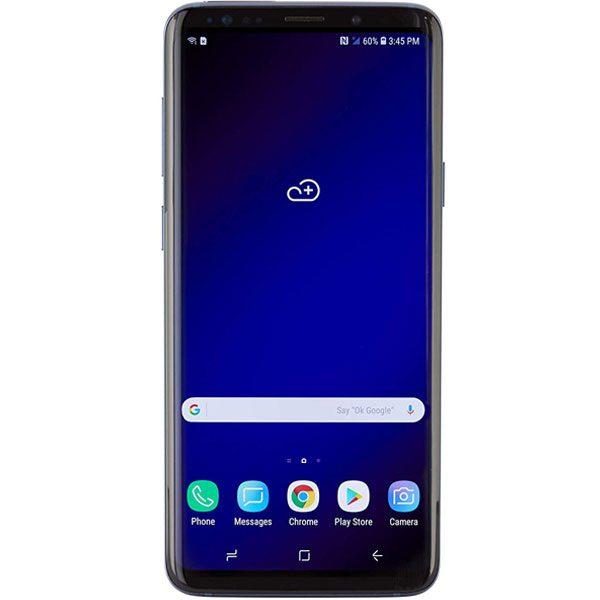 گوشی سامسونگ Galaxy S9