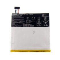 باتری اصلی تبلت ایسوس Fonepad 7 مدل C11P1327