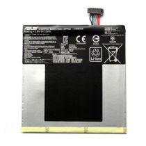 باتری اصلی تبلت ایسوس Fonepad 7 مدل C11P1402