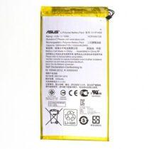 باتری اصلی تبلت ایسوس Zenpad C 7.0 Z170 مدل C11P1429