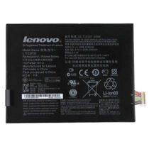 باتری اصلی تبلت لنوو IdeaTab S6000 مدل L11C2P32