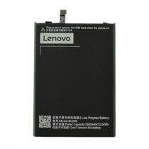 باتری اصلی گوشی لنوو Vibe K4 Note مدل BL256