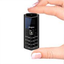 گوشی موبایل مینی hope مدل M120