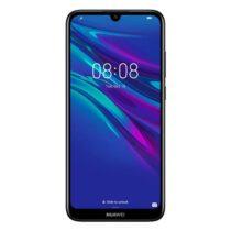 گوشی موبایل هوآوی مدل (2019) Y6 Prime