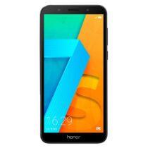 گوشی موبایل هوآوی مدل Honor 7S