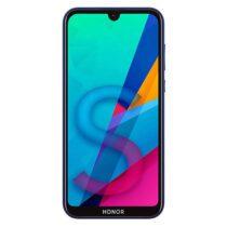 گوشی موبایل هوآوی مدل Honor 8S