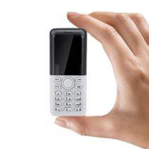 مینی موبایل دوربین دار نوکیا مدل M2500