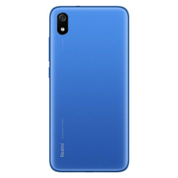 گوشی موبایل شیائومی مدل Redmi 7A