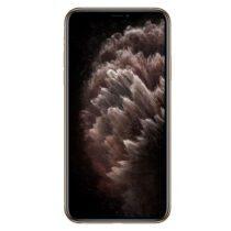 گوشی موبایل آیفون iPhone مدل 11 Pro Max
