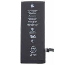 باتری گوشی اپل iPhone 6