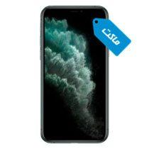ماکت گوشی اپل iPhone 11 Pro Max