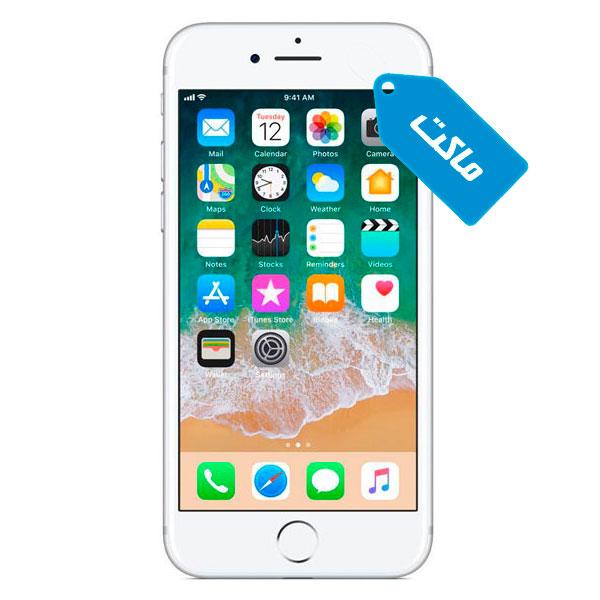 ماکت گوشی اپل iPhone 7