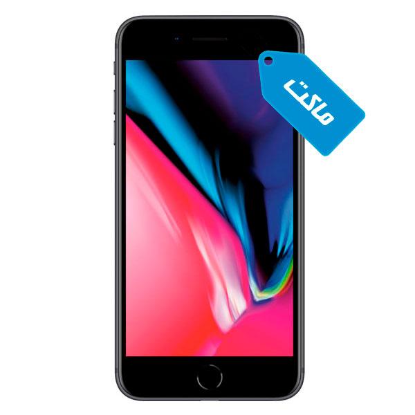 ماکت گوشی اپل iPhone 8