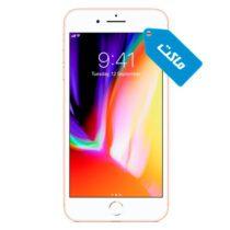 ماکت گوشی اپل iPhone 8 Plus
