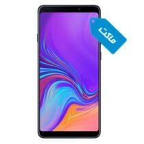 ماکت گوشی سامسونگ Galaxy A7 2018