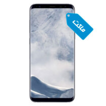 ماکت گوشی سامسونگ Galaxy S8 Plus