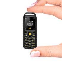 گوشی مینی ساده کت مدل B25