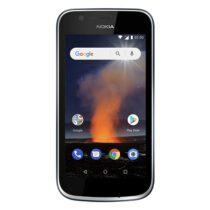 گوشی موبایل نوکیا مدل 1