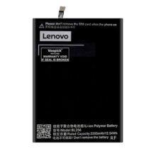 باتری تبلت لنوو A7010