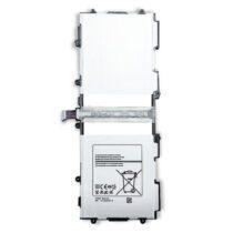 باتری تبلت سامسونگ Galaxy Tab 3 10.1