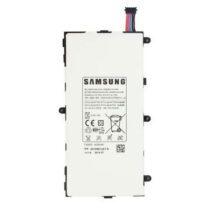 باتری اصلی تبلت سامسونگ Galaxy Tab 3 7.0 مدل T4000E