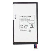 باتری تبلت سامسونگ Galaxy Tab 3 8.0