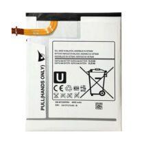 باتری تبلت سامسونگ Galaxy Tab 4 7.0