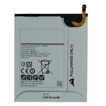 باتری تبلت سامسونگ Galaxy Tab E 9.6