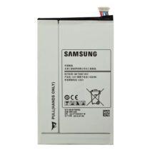 باتری تبلت سامسونگ Galaxy Tab S 8.4