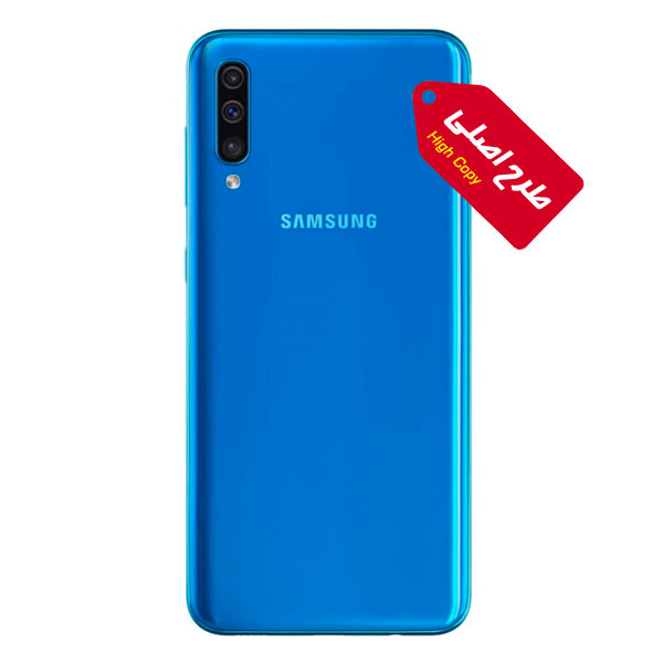 گوشی طرح اصلی سامسونگ Galaxy A50