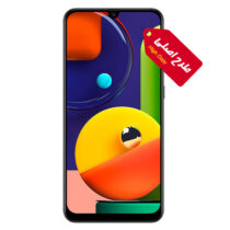 گوشی طرح اصلی سامسونگ Galaxy A50s