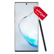 گوشی طرح اصلی سامسونگ Galaxy Note 10 Plus