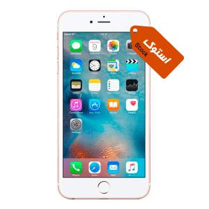گوشی استوک اپل iPhone 6s Plus