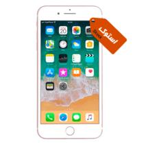 گوشی استوک اپل iPhone 7 Plus