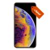 گوشی استوک اپل iPhone Xs Max