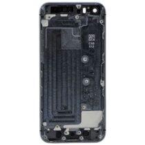 قاب و شاسی گوشی اپل iPhone 5