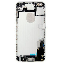 قاب و شاسی گوشی اپل iPhone 6 Plus