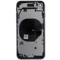قاب و شاسی گوشی اپل iPhone 8