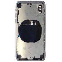 قاب و شاسی گوشی اپل iPhone Xs Max
