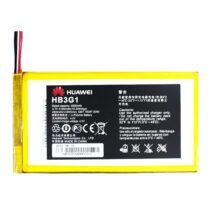 باتری تبلت هواوی MediaPad 7.0 Lite