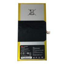 باتری اصلی تبلت هواوی Mediapad 10 مدل HB3X1