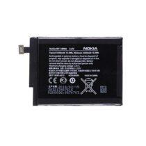 باتری اصلی گوشی مایکروسافت Lumia 1320 مدل BV-4BWA