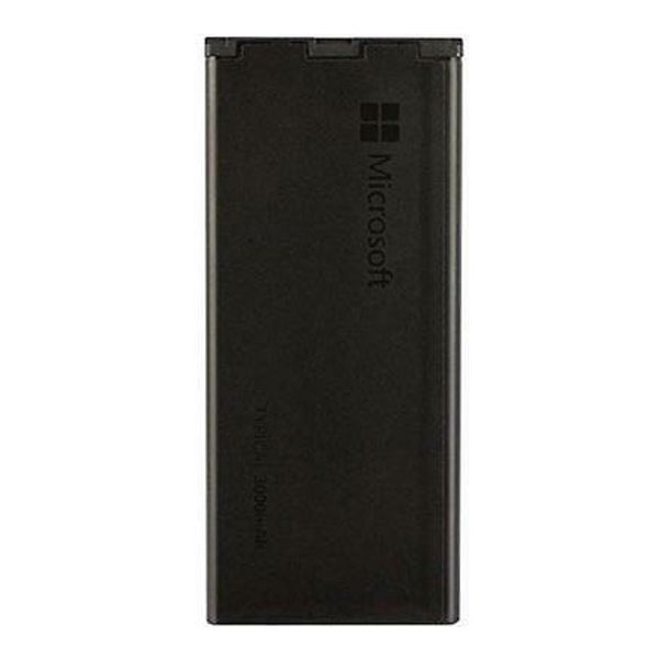 باتری اصلی گوشی مایکروسافت Lumia 950 مدل BV-T5E