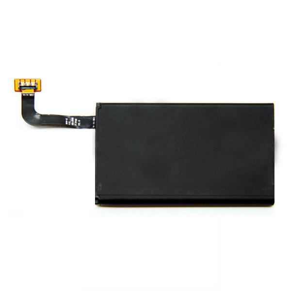باتری گوشی مایکروسافت Lumia 1020