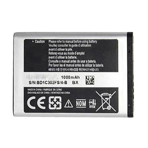 باتری گوشی سامسونگ C5212