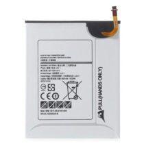 باتری تبلت سامسونگ Galaxy Tab E