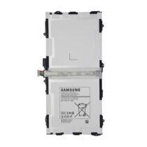باتری تبلت سامسونگ Galaxy Tab S 10.5
