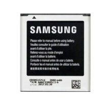 باتری اصلی گوشی سامسونگ Galaxy Win مدل EB-585157LU